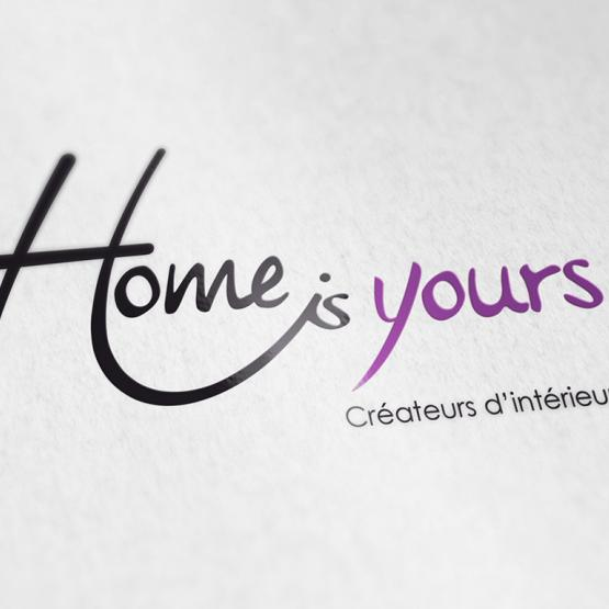 Home is Yours à Paris